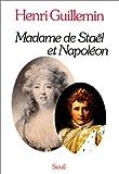 """Afficher """"Madame de Staël et Napoléon"""""""