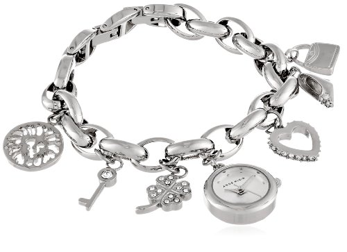 anne-klein-10-7605chrm-mujeres-relojes