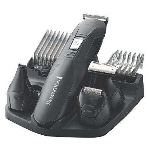 Remington-PG6030-Afeitadora-elctrica-con-cabezales-intercambiables-color-negro