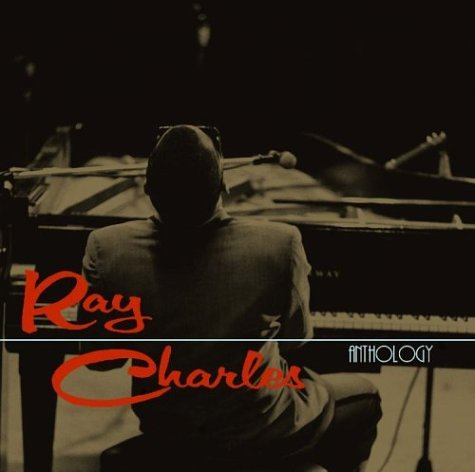 Ray Charles - Ultimate Heartbreakers - CD1 - Zortam Music