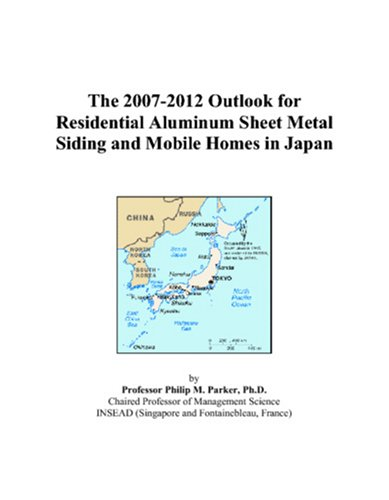 the-2007-2012-outlook-for-residential-aluminum-sheet-metal-siding-and-mobile-homes-in-japan