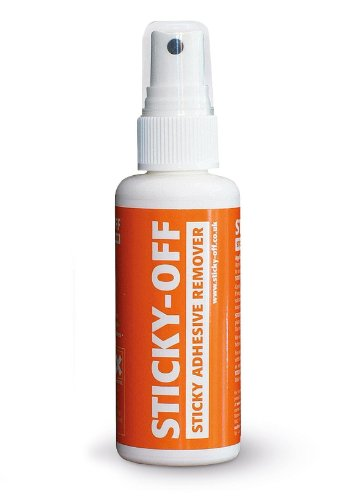 rustins-stoff60-60ml-sticky-off