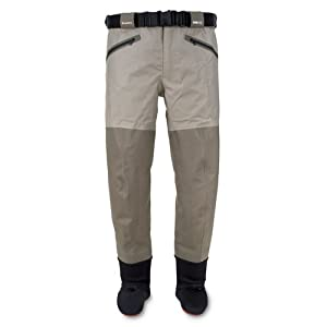 G3 Guide Pant Wader - Size: LS by Simms
