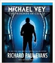 review of michael vey Help • terms of use • wanted pages • categories the michael vey wiki is an   book review: 'the final spark' is electrifying ending to michael vey series.