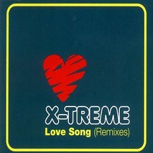 X-treme - Hitzone 5 - Zortam Music
