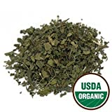 Starwest Botanicals Organic Nettle Leaf Cut and Sifted -- 1 lb