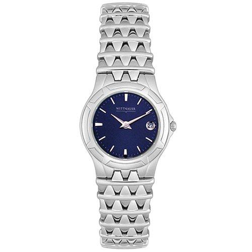Wittnauer Women's 10M02 Savoy Watch