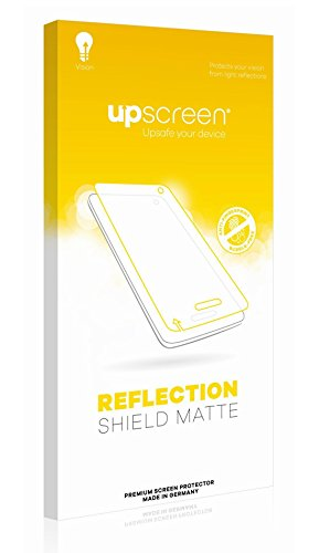 upscreen-reflection-shield-matte-displayschutzfolie-passend-fur-asus-vs247h-p-matt-und-entspiegelnd-