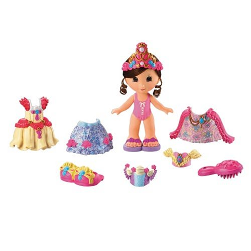 Snap 'N Style Doll - Brianna Lynn - Buy Snap 'N Style Doll - Brianna Lynn - Purchase Snap 'N Style Doll - Brianna Lynn (Fisher-Price, Toys & Games,Categories)