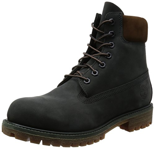 timberland-icon-6-inch-premium-mens-winter-boots-blue-a17q4-size415