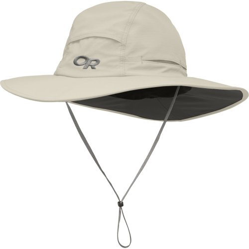 outdoor-research-sombriolet-sun-hat-sand-large