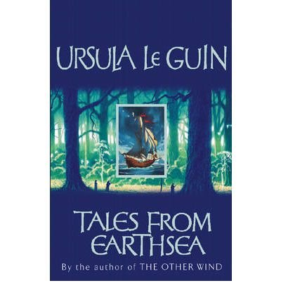 the summary of the ones who walk away from omelas by ursula le guinn Book review: the ones who walk away from omelas by ursula k le guin plus  a bonus author spotlight #bookstagram #bookitforward.