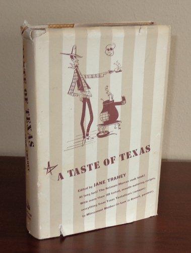 taste-of-texas-book-of-recipes