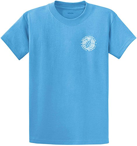 koloa-surftm-2-side-honu-hawaiian-turtle-t-shirt-aquatic-w-l