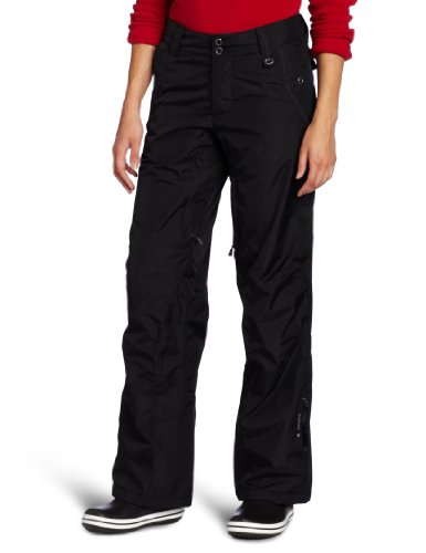 Outdoor Research Women's Igneo Pants (Black, Large)