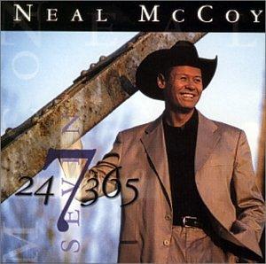Neal McCoy - 24-7-365 - Zortam Music