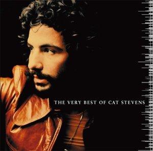 Cat Stevens - Very Best Of Cat Stevens, The (Limited Edition/+DV [UK] - Zortam Music