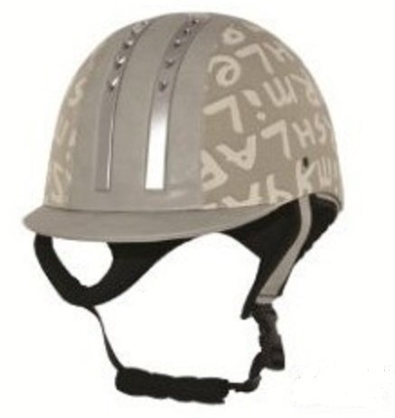 bombes casques et gilets de protection thunder helmets. Black Bedroom Furniture Sets. Home Design Ideas