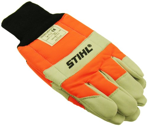genuine-stihl-standard-chain-saw-gloves-large
