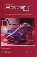 Road Vehicle Aerodynamic Design