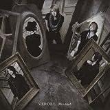 Monad(初回限定盤)(DVD付)