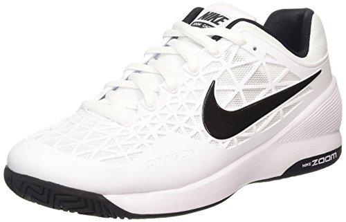 Nike Zoom Cage 2 Herren Tennisschuhe