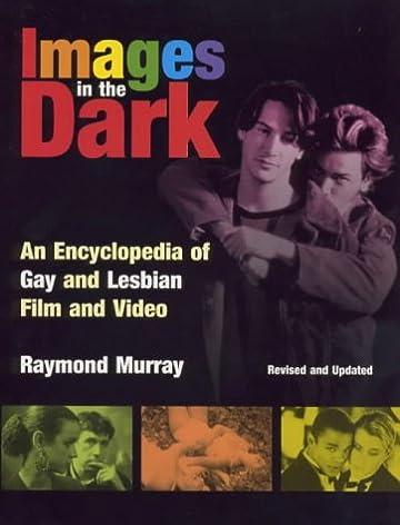 encyclopedia of lesbian movie scene № 315493