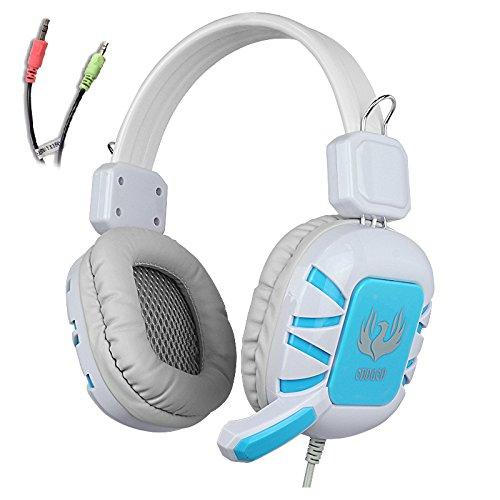 afunta-g1-estereo-conector-de-35-mm-auricular-durante-oido-estereo-con-cable-gaming-headset-auricula