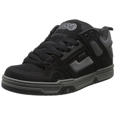 DVS Comanche Skate Shoe