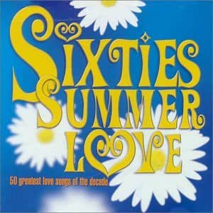musica summerlove: