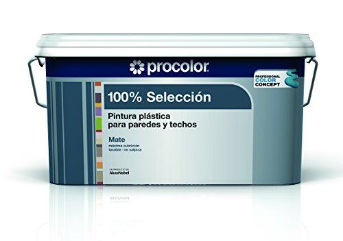 100-seleccion-pintura-plast-mate-lima-100-seleccion-4-l