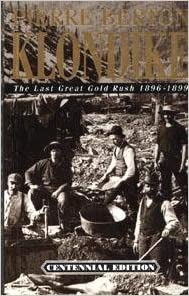 want a klondike rush essay Want to share imdb's rating on your own site  during the klondike gold rush, a traveler purchases a dog to lead the way toward the treasure,.