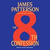 The 8th Confession: The Women's Murder Club | [James Patterson]