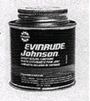 johnson-evinrude-brp-gasket-sealing-compound-0508235