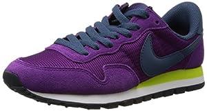 Nike Schuhe Damen Damen Nike air pegasus '83 Brght grp/nw slt-vnm grn-anthr, Größe Nike:6