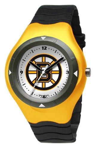 Nhl Boston Bruins Prospect Watch
