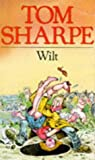 Wilt (0330253603) by Sharpe, Tom