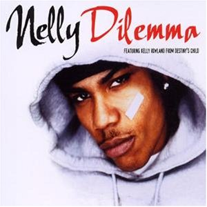 Nelly - Dilemma - Zortam Music