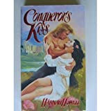 Conqueror's Kiss (0380765039) by Howell, Hannah