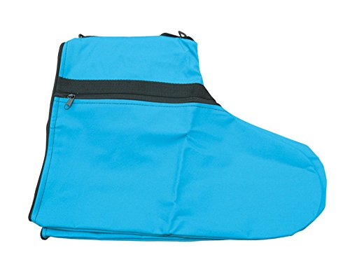 AR-Pro-Ice-Figure-Skate-Saddle-Style-Bag-Roller-Blade-Bag-Tiffany-Blue-12