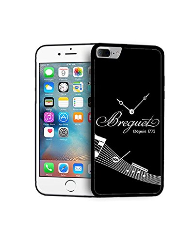 iphone-7-47-inch-phone-cover-breguet-unique-design-with-breguet-brand-iphone-7-47-inch-sottile-coper