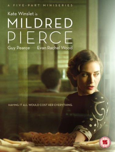 mildred-pierce-hbo-dvd-2011