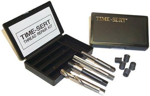 TIME-SERT M6 X 1.00 Metric Thread Repair Kit 1610