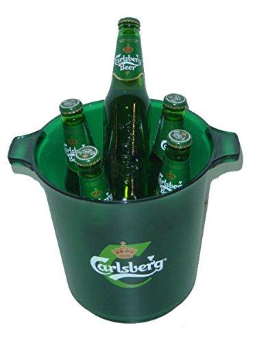 neu-original-carlsberg-bier-eiseimer-vintage-sektkuhler-bierkuhler-flaschenkuhler-event-bistro-loung