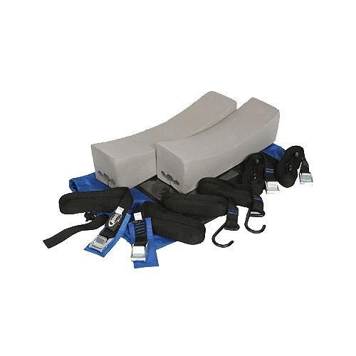 Buy Low Price Seattle Sports Sherpak Universal Kayak Roof Rack Kit  (B003ZUSEYQ)