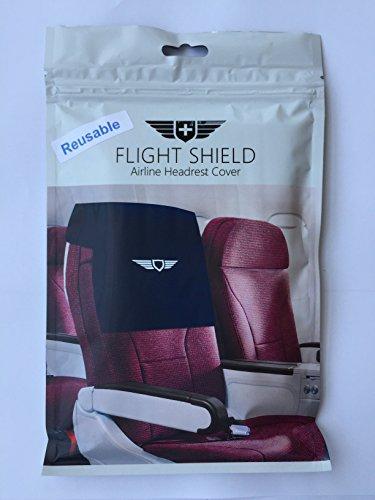flight-shield-airline-headrest-cover