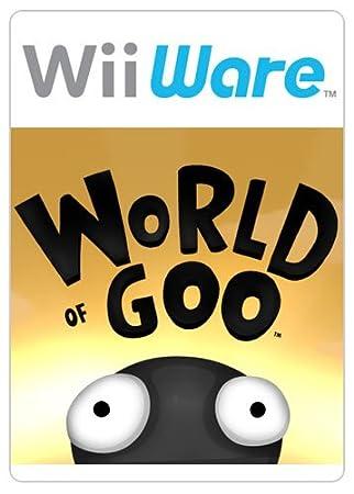 World of Goo [Online Game Code]