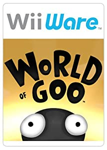 World of Goo [Online Game Code]