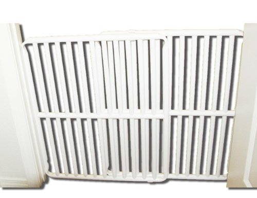Rover Company Tall Cat and Dog Gate