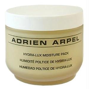 Adrien Arpel Hydra-Lux Moisture Pack 120g/4oz from Adrien Arpel